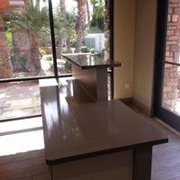 Daleru Granite Countertops