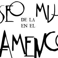 Museo de la Mujer en el Flamenco