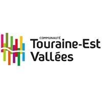Communauté Touraine-Est Vallées