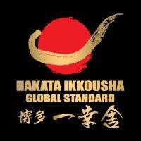 Ikkousha Ramen Indonesia