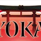 Ryokan Judo Club