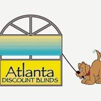 Atlanta Discount Blinds