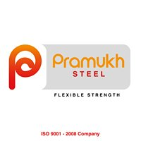 Pramukh Steel Limited
