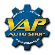 VAP Auto Shop