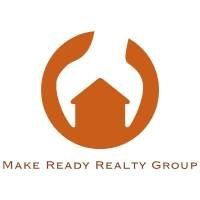 Make Ready Realty Group - Straight Realty