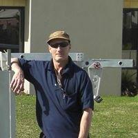 Gary Dennis Handyman