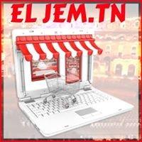 Eljem pour l'électroménager