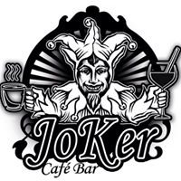 Café Bar JOKER Tomares