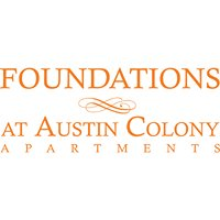 Foundations at Austin Colony Apartments