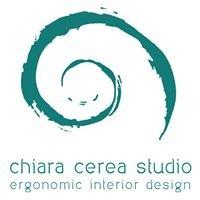 Chiara Cerea Studio