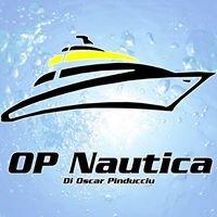 OP Nautica