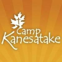Camp Kanesatake
