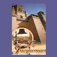 Hôtel Restaurant Traiteur - Le Jacquemart