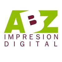 ABZ Impresión Digital