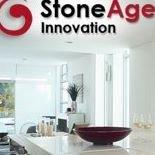 Granite Countertop's Chicago, Stone Age Innovation