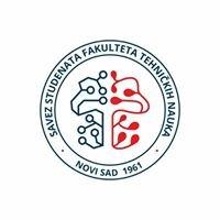 Savez Studenata Fakulteta tehničkih nauka