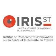 Iris-st