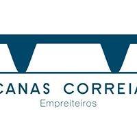 Canas Correia, S.A.