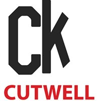Cutwell Kitchens and Custom Millwork