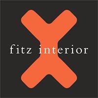 Fitz Interior Gmbh