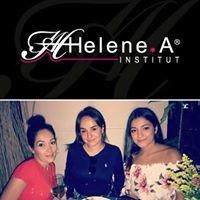 Helene.A Institut