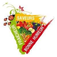 Marché Agricole de Petit-Palais