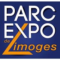 Parc Expo de Limoges