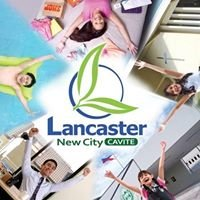 Affordable Homes at Lancaster City