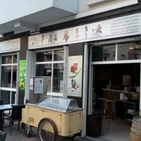 Vinup Delicatessen Tortosa