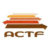 ACTF A Class Timber Floors
