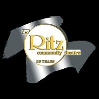 Ritz Community Theatre