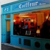 EZ Coiffure ( EZ Coiffeur )
