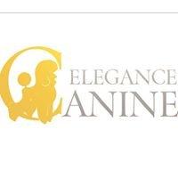 Elegance Canine Nogent sur Marne