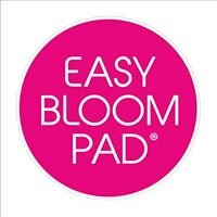 Bloompad USA