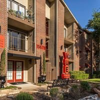 Vue at Knoll Trail Apartment Homes
