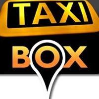 Taxi Parisien à Saint Maur des Fossés