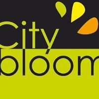 City Bloom fleuriste