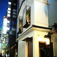 洋食レストラン KAlerz(カラーズ)