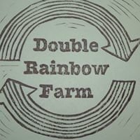 Double Rainbow Farm