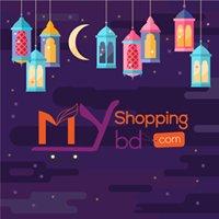 Myshoppingbd.com