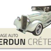 Sarl Garage Auto Verdun Créteil