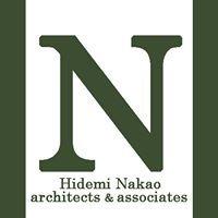 (有)中尾英己建築設計事務所