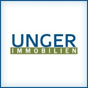 UNGER IMMOBILIEN