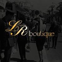 LR Boutique
