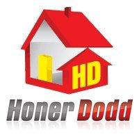 Honer Dodd Realty