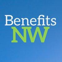 Benefits NW