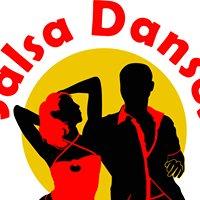 Ecole de danse Salsa Danses Attitude