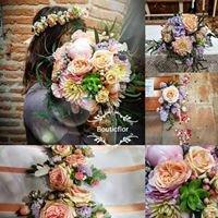 Boutic'Flor fleuriste Lavaur