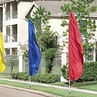 Hi-Tex Flags & Advertising specialties, Inc.
