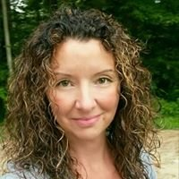 Independent Scentsy Family Director - Michelle Simmington